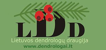 dendrologai